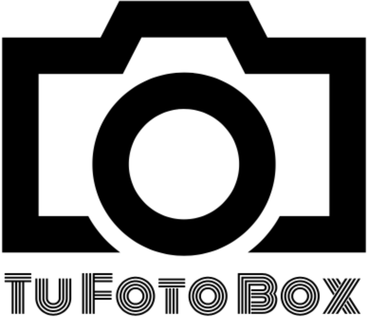 TuFotoBox